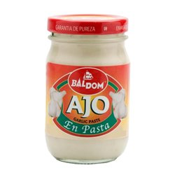 Oven Delights Almond - 4 oz. (6 Pack) - BOX:
