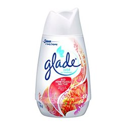 Trojan Magnum Large Size Latex Condoms, Lubricated 6pk/3ct