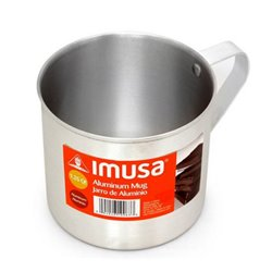 Derman Antifungal Cream, 25g