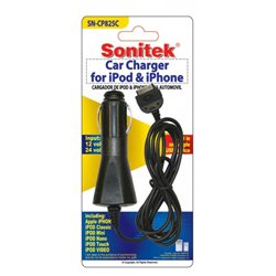 Aluminum Pan Oval Roaster - 100ct