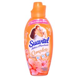 Crystal Cup Clear 20oz