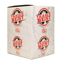 Easy-Off Oven Cleaner Fume Free (Blue) - 14.5 oz.