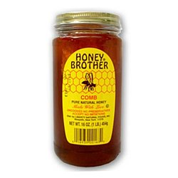 Domino Sugar - 10 Lb. (Pack of 4)