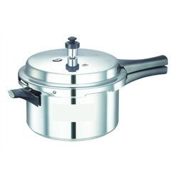 OKF Aloe Vera Drink, Original - 1.5 Lt (Case of 12)