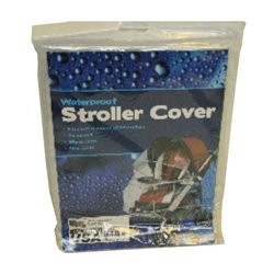 Bamboo Skewers Touch BBQ - 100ct