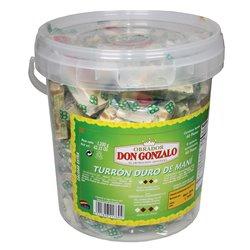 Ronzoni Spaghetti No. 8 - 1 lb. (Case of 20)