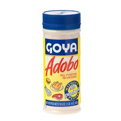 Niagara Spray Starch Original - 20 oz. (Case of 12)