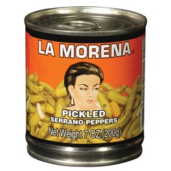 Trojan Magnum Large Size Condoms Thin Ultrasmooth Lubricant 6/3ct
