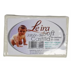 Boric Acid Powdered 4oz