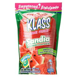 Notebook Composition 150ct