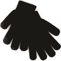 Jaw Busters - 24ct/0.25 oz.