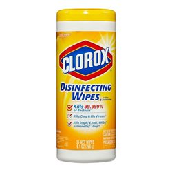 Xtreme Styling Gel, Blue - 35.26 oz.