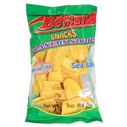 Imusa Espresso Coffee Maker 9 Cups
