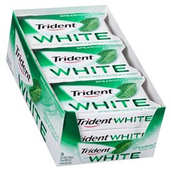 Sal Hepatica - 4.7 oz.