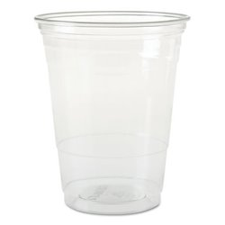 Lemonhead Original Lemon Candy - 24ct