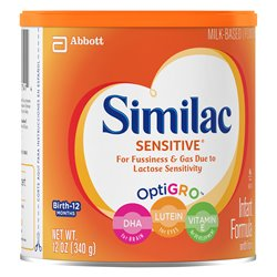 CherryHead Candy Original - 24ct