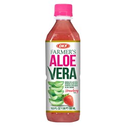 Junior Mints - 24ct