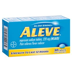 Johnson's Baby Soap Blossom - 3.5 oz. (100g) - 96 Units
