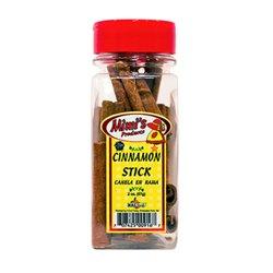 Wonderful Plastic Strips - 10ct