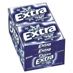 Cotton Candy 99¢ - 1.6 oz.
