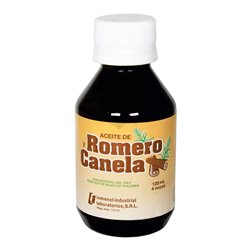 Candle 7 Days Green - (Case of 12)