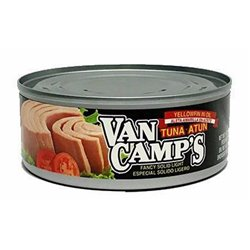 Bemar Mofongo Party Mix 99¢ - 1.9 oz. - 24 Units