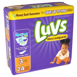 Allergy Relief +Plus - 50ct