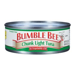 Doña Maria Mole Rojo - 8.25 oz. (Case of 12)