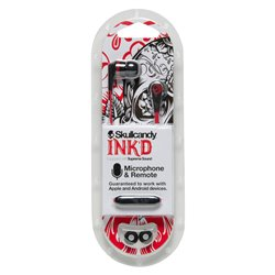 Export Soda Crackers - 28 oz. (Case of 12)