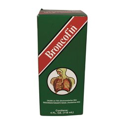 Fanta Orange (Glass Bottle), 12 fl oz - 24 Pack