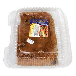 Trash Bag Black, 46 Gallons (46 XX)