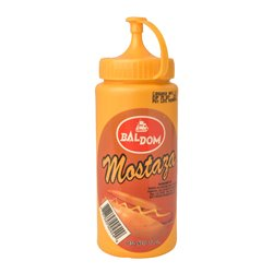 Constanza Brown Sugar - 2 lb. ( 32 oz. )