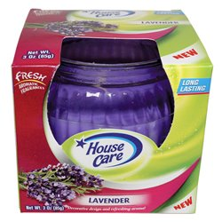 Pop Tarts Chocolate Chips - 6ct