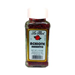 Lucky Hand Soap, White Pearls - 13.5 fl. oz. - 12 Units