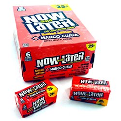 Broncolin Honey Syrup - 11.4 fl. oz.
