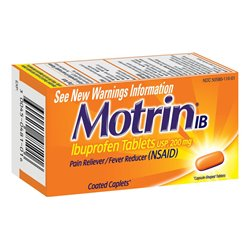 Poland Spring Water - 1 Lt. (15 Pack)
