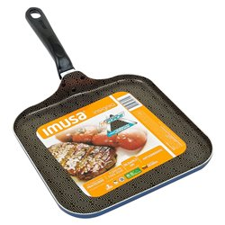 Red Bull Energy Drink - 12 fl. oz. (24 Pack)