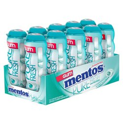 Carnation Evapov Milk 8/12oz