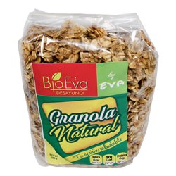 Poland Spring Water Sport - 700ml (24 Pack)