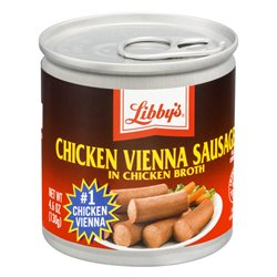 Just So Gel Clear - 10.5 oz.
