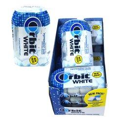 Mirta De Perales Collagen, 4 oz.