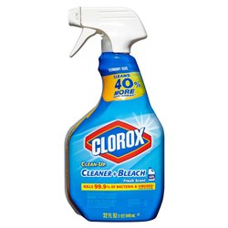 Trisonic Knee Support