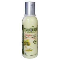 Bounty Paper Towel15ct