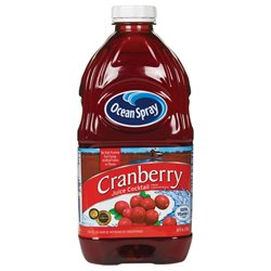 Colonial Cashews Roast Unsalted - 7 oz.