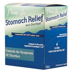 White Envelope 100ct