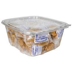 Buss Fuses SL 20 4ct