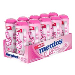 Bic Lighters Regular - 50ct