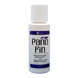 Sky Bounce Tennis Balls - (Pack of 12)