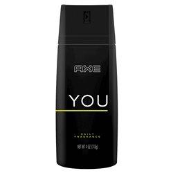 Locks 40-50mm, Card 12ct