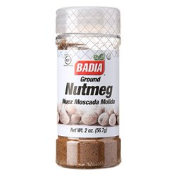 Brass Padlock 50mm - 6ct
